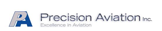 Precision Aviation Inc.