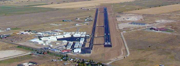 TetonAviation_airport2