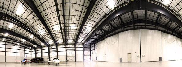 TetonAviation_hangar
