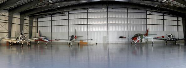 TetonAviation_hangar2