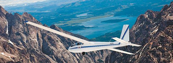 TetonAviation_scenic_glider