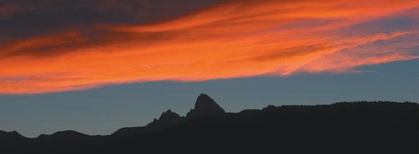 TetonAviation_tetons_sunset_silhouette